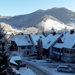 Winter - Brr